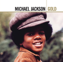 GOLD  CD ONE ^/Michael Jackson