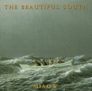 Miaow/The Beautiful South