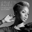 Charades (feat. 2 Chainz)/Chrisette Michele