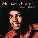 フォーエバー・マイケル/Michael Jackson