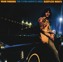 Sleepless Nights/Gram Parsons, The Flying Burrito Brothers