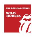 Wild Horses/The Rolling Stones