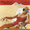 Made In The Shade (2005 Digital Remaster)/The Rolling Stones
