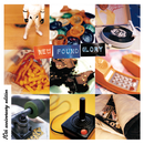 New Found Glory - 10th Anniversary Edition/New Found Glory
