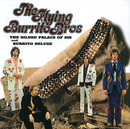 F.B.BROS./THE GUILDE/The Flying Burrito Brothers