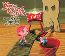 Failure's Not Flattering (What's Your Problem) (International Version)/New Found Glory