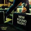 Coming Home (International Version)/New Found Glory