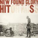 HITS - JEWEL CASE/New Found Glory