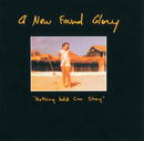 Nothing Gold Can Stay/New Found Glory