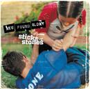 Sticks And Stones/New Found Glory