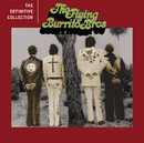 FLYING BURRITO BROTH/The Flying Burrito Brothers