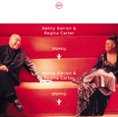 Freefall/Kenny Barron, Regina Carter