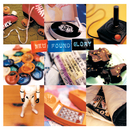 New Found Glory/New Found Glory