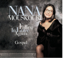 Gospel / Falling In Love Again/Nana Mouskouri