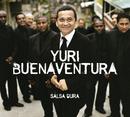 Salsa Dura/Yuri Buenaventura