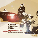 The Perfect Set (live at Bradley's part II)/Kenny Barron