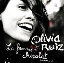 OLIVIA RUIZ/LA FEMME/Olivia Ruiz