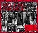 Q.I (CDM export)/Mylène Farmer