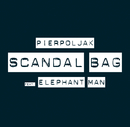 Scandal Bag (feat. Elephant Man)/Pierpoljak