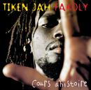 Cours d'histoire/Tiken Jah Fakoly