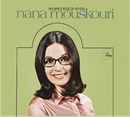 The White Rose Of Athens/Nana Mouskouri