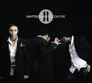 MATTEO/HAUTE CONTRE/Matteo