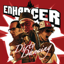 Dirty Dancing/Enhancer