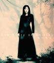 Legend - Zhen Jia Qing Hua/Shirley Kwan