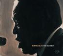 MEMPHIS SLIM/THE BLU/Memphis Slim