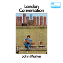 London Conversation/John Martyn