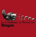 La Métamorphose De Mister Chat (Remix)/Dionysos