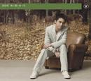 Chun Xia Qiu Dong/Hins Cheung
