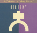 Alchemy/Jeff Gardner