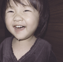Life Continues/Eason Chan