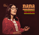 A Place In My Heart/Nana Mouskouri