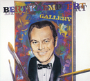 Gallery (Remastered)/Bert Kaempfert