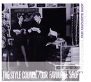 Our Favourite Shop (Deluxe Edition)/The Style Council