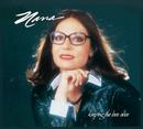 Keep The Love Alive/Nana Mouskouri