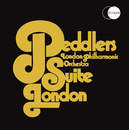 Suite London/The Peddlers