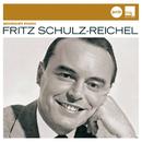 Midnight Piano (Jazz Club)/Fritz Schulz-Reichel