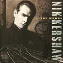 The Works/Nik Kershaw