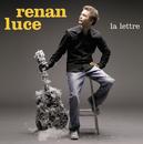 La Lettre/Renan Luce