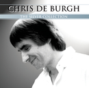 Silver Collection/Chris De Burgh