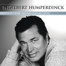 Silver Collection/Engelbert Humperdinck