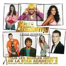 Leurs Singles/Star Academy 6