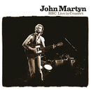 BBC Live In Concert (BBC Version)/John Martyn