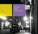 Good Paree/Sammy Price