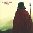 Argus (Deluxe Edition)/Wishbone Ash