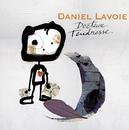 Docteur Tendresse (e-single)/Daniel Lavoie