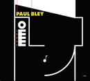 Tears/Paul Bley